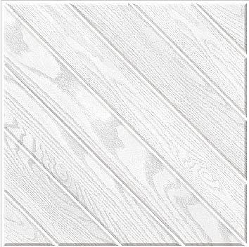 欧式木纹大理石贴图